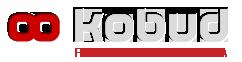 Kobud